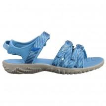 Teva - Kid's Tirra Metallic Stripe - Sandals