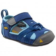 Keen - Infant's Seacamp Crib - Sandals