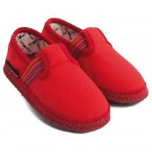 Haflinger - Kid's Slipper Uno Plus - Chaussons d'intérieur