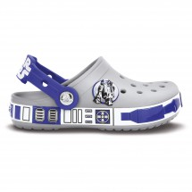 Crocs - CB Star Wars R2D2 Clog - Outdoorsandalen
