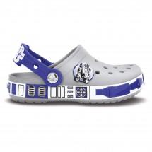 Crocs - CB Star Wars R2D2 Clog - Ulkoilusandaali