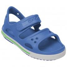 Crocs - Kid's Crocband II Sandal PS - Sandalen