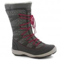 Viking - Kid's Edda GTX - Chaussures chaudes