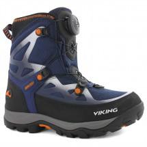 Viking - Kid's Kjetil Boa GTX - Chaussures chaudes