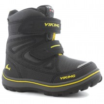 Viking - Kid's Snö GTX - Winterschuhe