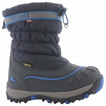 Viking - Kid's Windchill GTX - Talvikengät