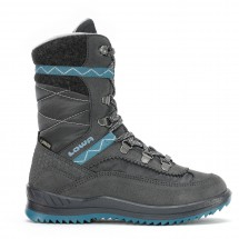 Lowa - Kid's Emely GTX Hi - Winter boots