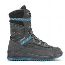 Lowa - Kid's Emely GTX Hi - Chaussures chaudes
