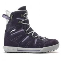 Lowa - Kid's Lilly GTX Mid - Winter boots