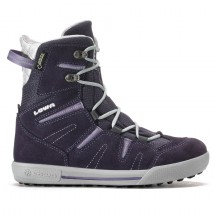 Lowa - Kid's Lilly GTX Mid - Winterschuhe