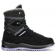Lowa - Kid's Nelly GTX Mid - Winter boots