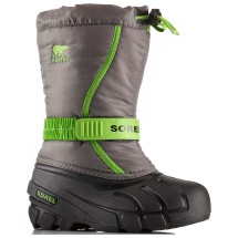 Sorel - Children's Flurry - Winterschoenen