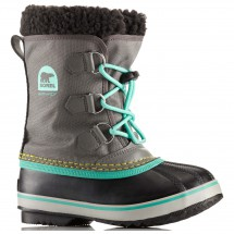 Sorel - Kid's Yoot Pac Nylon - Winterschuhe