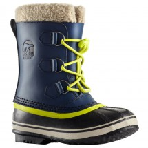 Sorel - Youth Yoot Pac TP - Chaussures chaudes