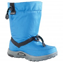 Baffin - Kid's Ease - Winter boots
