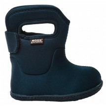 Bogs - Baby Bogs Classic Solid - Winterschuhe