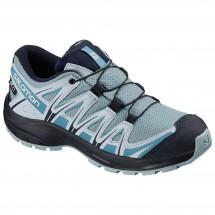 Salomon - Junior XA Pro 3D CSWP - Multisport shoes