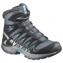 Salomon - Kid's XA Pro 3D Winter Ts CSWP - Winter boots