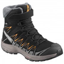 Salomon - Kid's XA Pro 3D Winter Ts CSWP - Winterschoenen