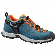 Salewa - Kid's Alp Player WP - Multisportschuhe