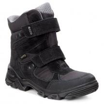Ecco - Boy's Snowboarder - Chaussures chaudes