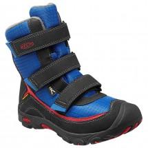 Keen - Kid's Trezzo II WP - Chaussures chaudes