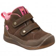 Keen - Kid's Tris High Top - Baskets