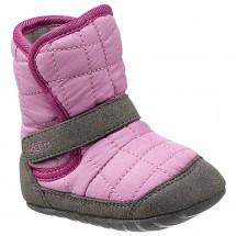 Keen - Kid's Rover Crib - Sneakerit