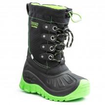 Kodiak - Kid's Charlie - Winter boots