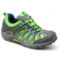 Merrell - Kid's Chameleon Low Lace - Multisport shoes