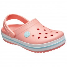 Crocs - Kid's Crocband Clog - Sandals