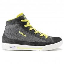 Lowa - Kid's Lenny Mid - Chaussures de randonnée