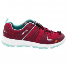 Vaude - Kids Leeway II - Chaussures multisports
