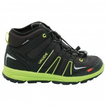 Vaude - Kids Romper Mid CPX II - Chaussures de randonnée