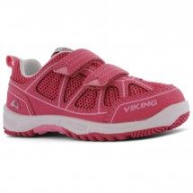 Viking - Kid's Hugin - Multisport shoes