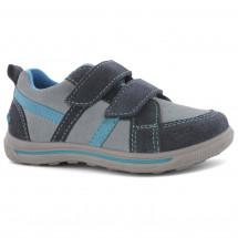 Viking - Kid's Traena - Sneakerit