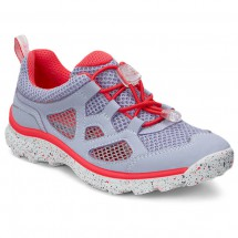 Ecco - Kid's Biom Trail - Multisport shoes
