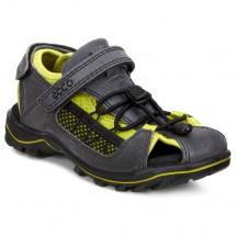 Ecco - Kid's Urban Safari - Sandals