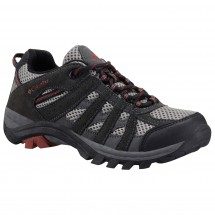 Columbia - Kid's Youth Redmond Explore - Multisport shoes
