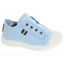 Kavat - Kid's Viby TX - Sneakers
