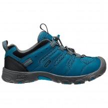Keen - Kid's Koven Low Suede - Multisport shoes