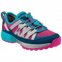 Keen - Kids Versatrail - Chaussures multisports