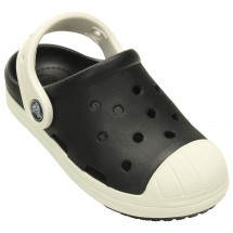 Crocs - Kid's Bump It Clog - Ulkoilusandaali