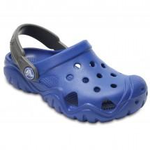Crocs - Kid's Swiftwater Clog - Outdoor sandals