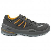 Lowa - Kid's Simon II GTX LO - Chaussures multisports