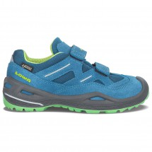 Lowa - Kid's Simon II VCR GTX LO - Multisport shoes