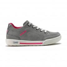 Lowa - Palermo Kids LO - Sneaker