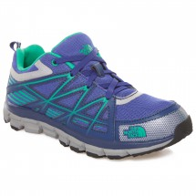 The North Face - Kid's Endurance - Multisport shoes