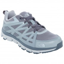The North Face - Kid's Endurance - Multisportschuhe