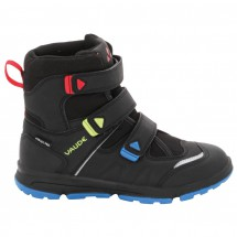 Vaude - Kids Cobber CPX II - Winter boots